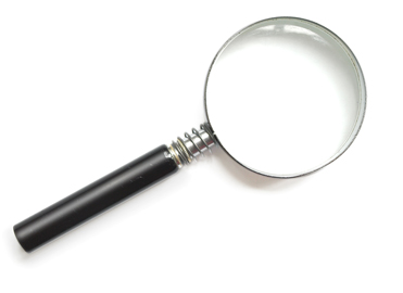 Tema: Hverdagens detektiver